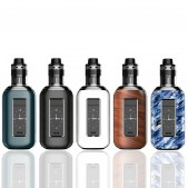 Aspire SkyStar Revvo 210W TC Starter Kit
