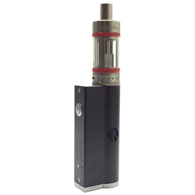 KANGER KBOX 40W VW BOX MOD AND KANGERTHECH SUBTANK MINI
