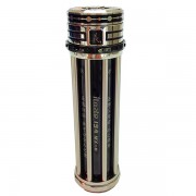 Innokin iTaste 134 MX-M Mechanical Mod