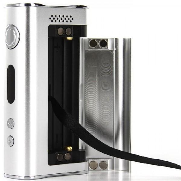 eLeaf iStick 100W Box Mod | 100 Watt Dual 18650 Battery Vape