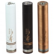 Sir Lancelot Mod Clone - Copper, Black, White