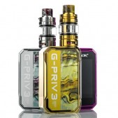 SMOK G-PRIV 3 Kit