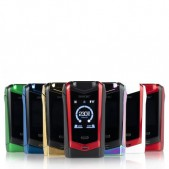 SMOK Species V2 Box Mod