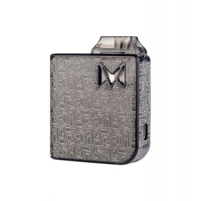 Smoking Vapor Mi-Pod Starter Kit