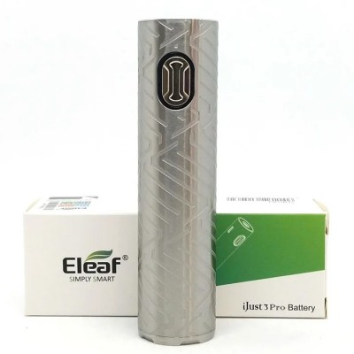 Eleaf iJUST 3 Pro 3000mAh Battery
