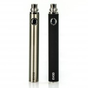 evod battery 1100mah | 510 thread variable voltage