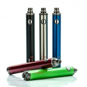 EVOD Twist 2 Battery 1300MAH