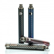 EVOD Twist 3 Battery 1600MAH