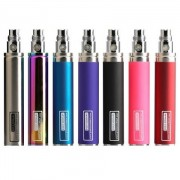GS eGo II Prime Battery 2200mAh