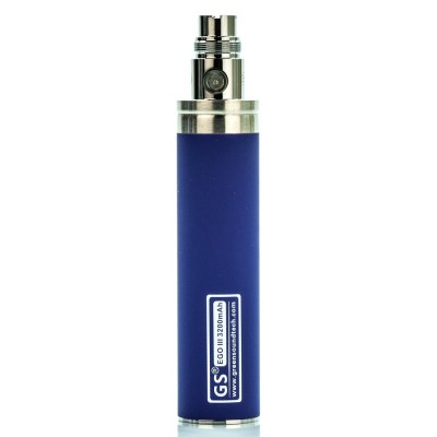 GS eGo 3 Battery 3200mAh