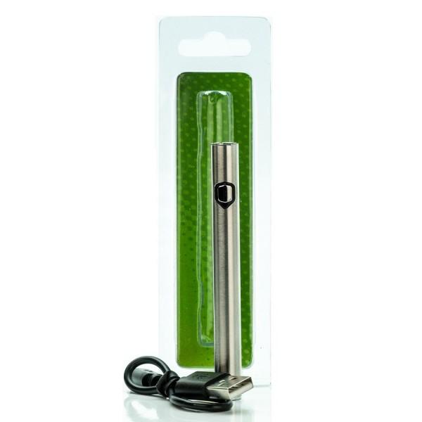 iKrusher Slim Pen Battery AB1004 | Buy Online