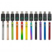 OOZE Twist Slim Pen Battery