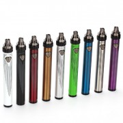 Vision Spinner 3S - Battery 1600MAH