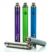 Vision Spinner 2 - Battery 1600mah