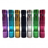 X6 Variable Voltage Ego Battery 1300mAh