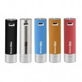 Yocan Evolve Plus - Battery 1100MAH