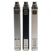 Innokin iTaste VV V.3 - Ecig Mod Variable Voltage