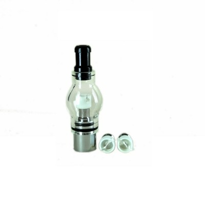 ego twist 3in1 starter kit 1300mah | herbs - wax - oil