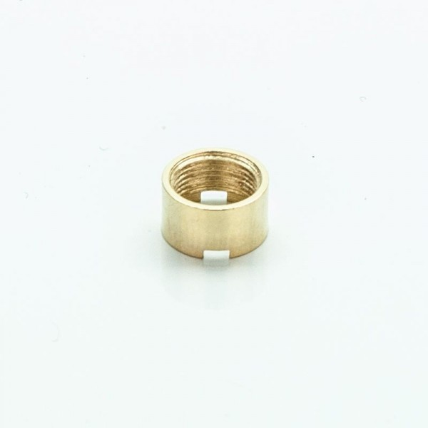 Airis Mystica 510 Thread Magnetic Ring 1 0ML | Adapter Connector