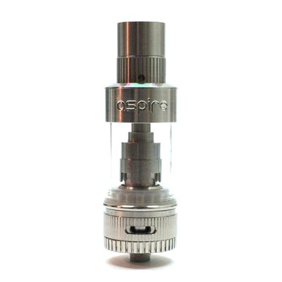 Aspire CF MOD Battery with Aspire Atlantis 2 | Starter Kit