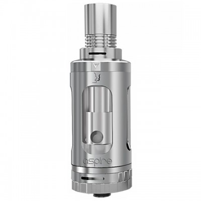 IPV 4S 120W by Pioneer4you with Aspire Triton | Temperature Control Mod Starter Kit