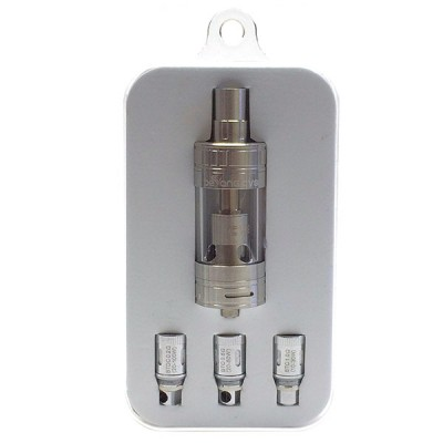 Beyang CVS Sub-Ohm Tank by Joy4Life