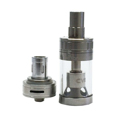 Beyang CVS by Joy4Life | Sub Ohm Tank Atomizer 7.0 ml | Top Filling System