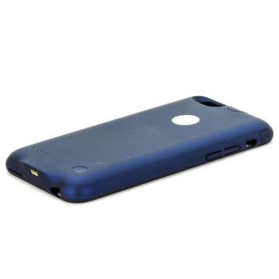 Efest i6 | iPhone 6 / 6S backup battery case 2500mah