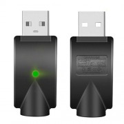 eGo USB Battery Charger - Wireless