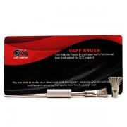 Coil Master Vape Brush | Authentic Cleaning RDA Cleaner DIY Tool