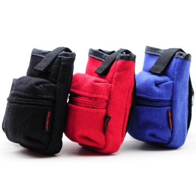 Coil Master PBag | Carrying Travel Case