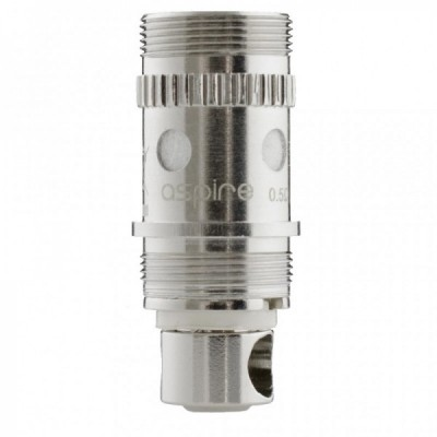 Aspire Atlantis Replacement Coil Heads - 5 pack