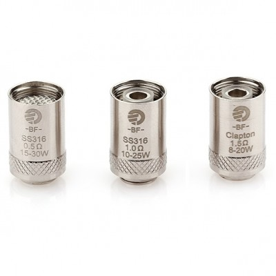 Joyetech Cubis Replacement Coils