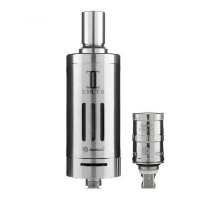 Eleaf iStick 50W with Joyetech Delta 2 | Full Starter Kit