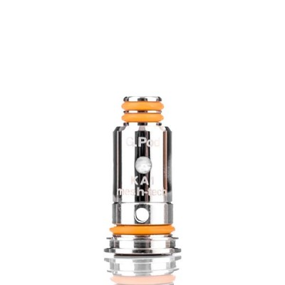 Geekvape G Series Coils 5-Pack
