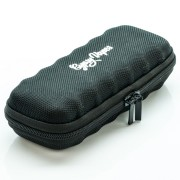eGo Zipper Case Large