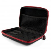 Coil Master KBag Mini | Storage Gear Travel Case Zipper Holder