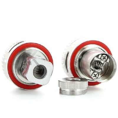 Kangertech Subtank Mini V2 | Kanger Sub Ohm Tank 4.5ML | Black or White