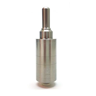 SvoeMesto  Kayfun Lite RBA clear atomizer