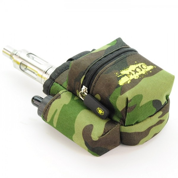 Image result for MXJO VAPE BAG