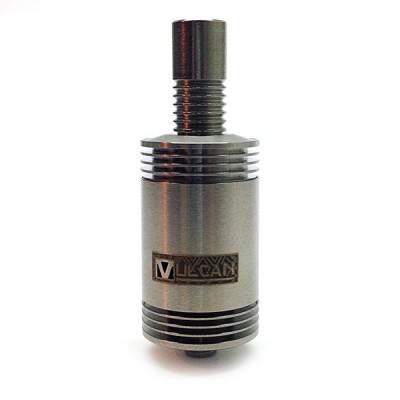 Vulcan RDA Rebuildable Atomizer - Mulcan