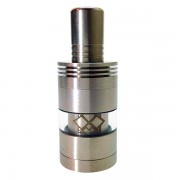 Orchid V3 RBA Rebuildable Atomizer
