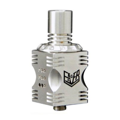 BEAUTIFUL GIRL CUBED RDA