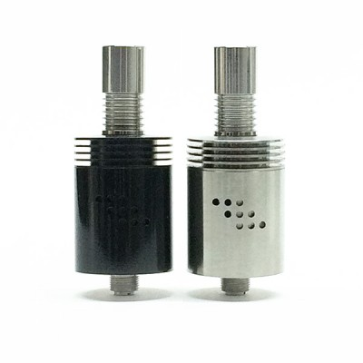 Mutation X RDA Rebuildable Dripping Atomizer