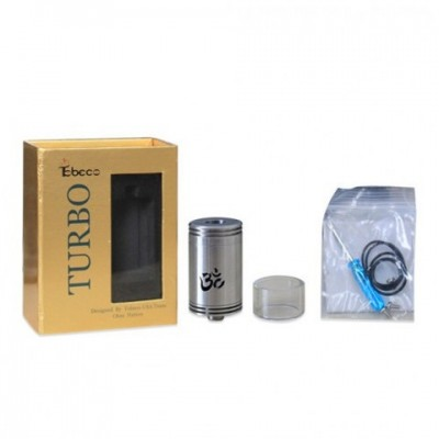 Turbo RDA