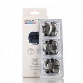 SMOK Pozz X Pods 3-Pack