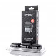 Smok Nord 2 Pod 3-Pack