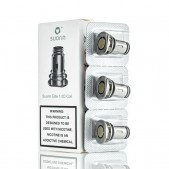 Suorin Elite Coils 3-Pack