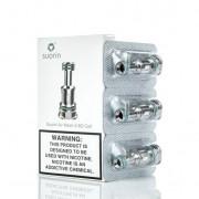 Suorin Air Mod Coils 3-Pack