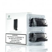 Suorin Air Mod Pods 2-Pack
